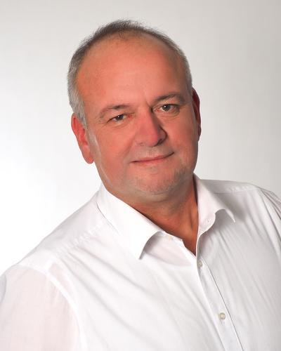 Jochen Adelhelm